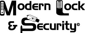 Modern Lock & Security