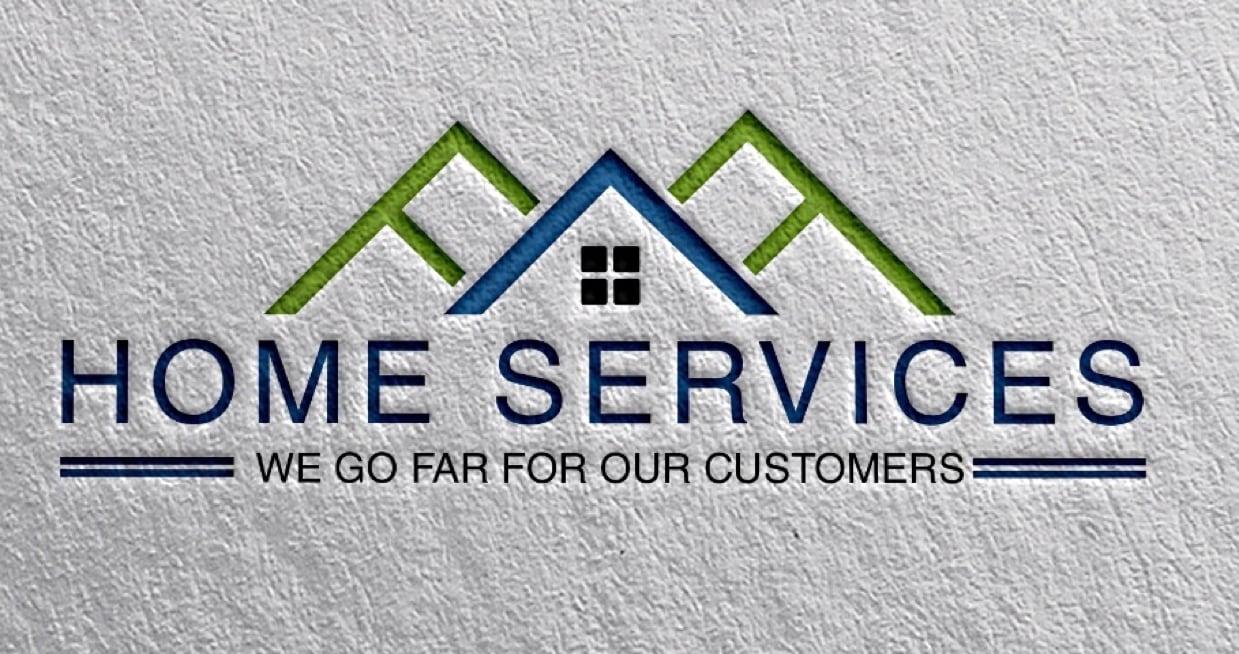Alex's Home Services