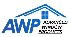 Advanced Window Products logo