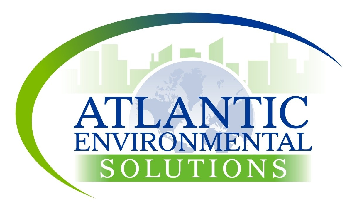 Atlantic Environmental Solutions