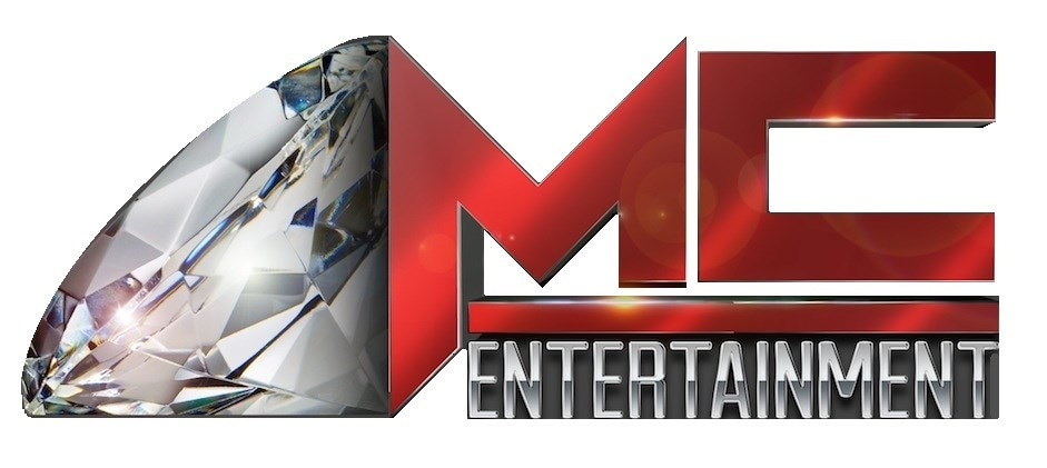 MC Entertainment & Services