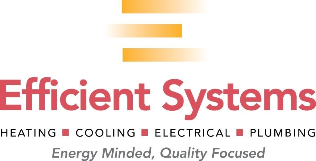 Efficient Systems-Heat|Cool|Electrical|Plumbing
