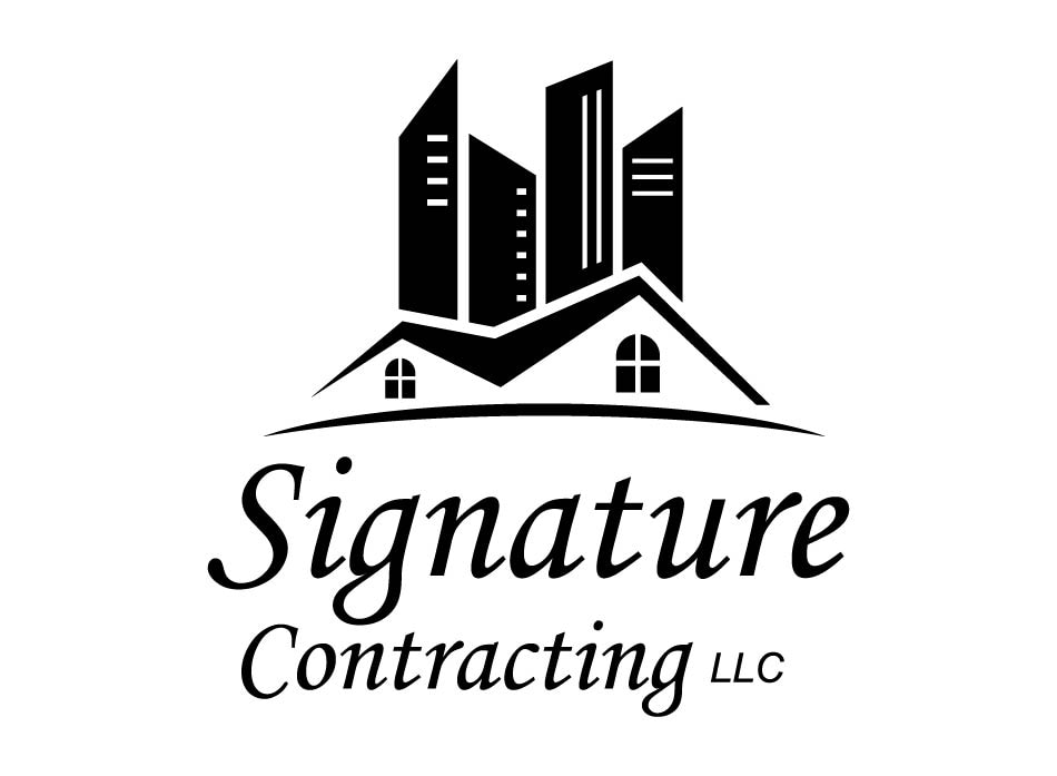 Signature Contracting LLC