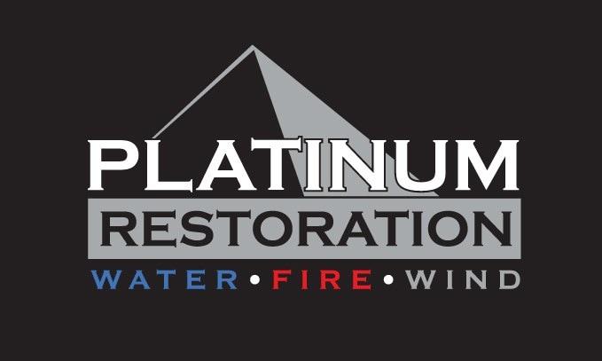 Platinum Restoration