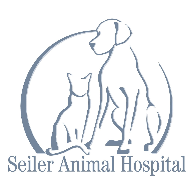 SEILER ANIMAL HOSPITAL