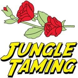 Jungle Taming