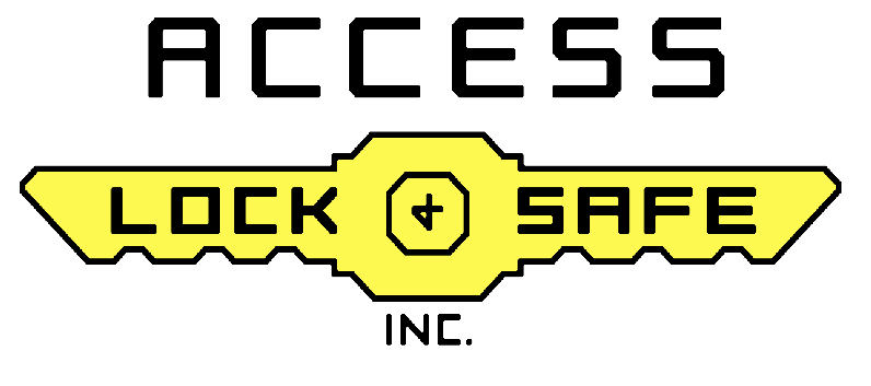 Access Lock & Safe Inc.