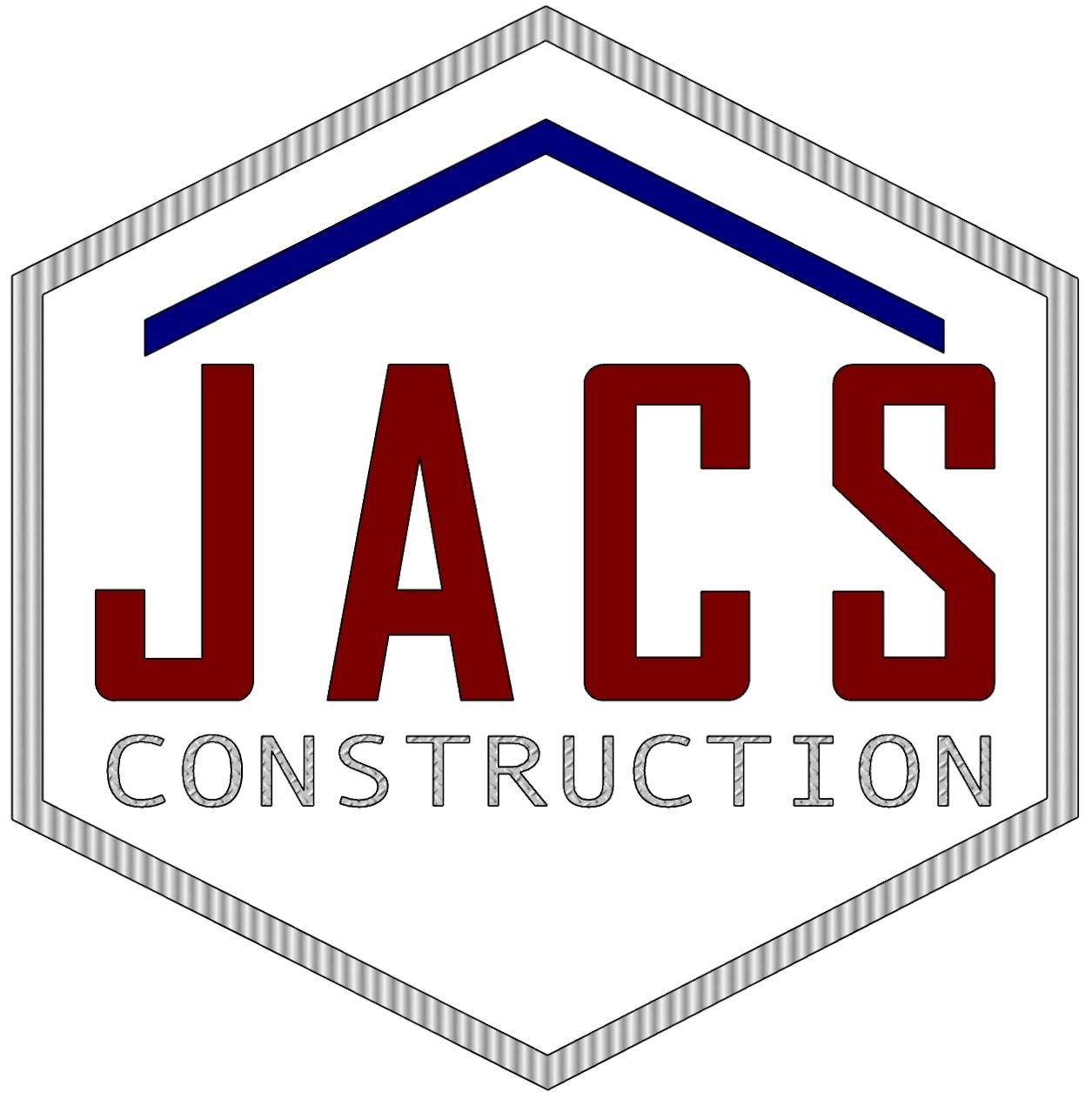 JACS Construction