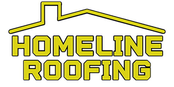 Home Line Roofing
