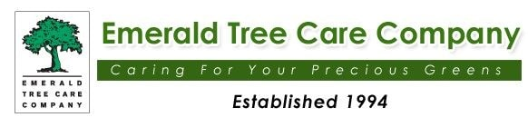 EMERALD TREE CARE