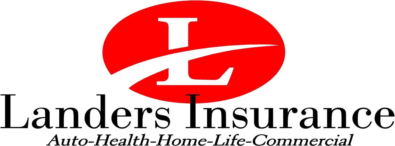 Landers Insurance