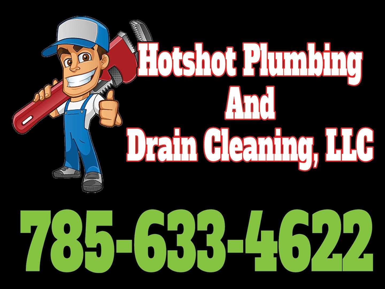 Hotshot Plumbing & Drain Cleaning LLC