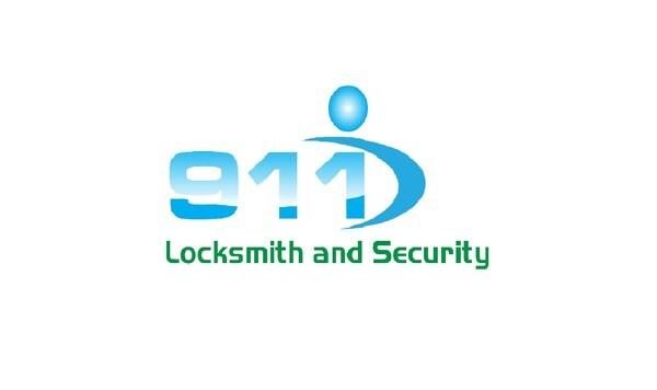911 Locksmith & Security