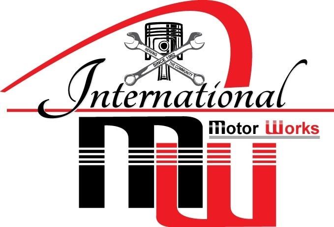 International Motor Works