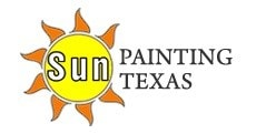 Sun Painting Texas LLC logo