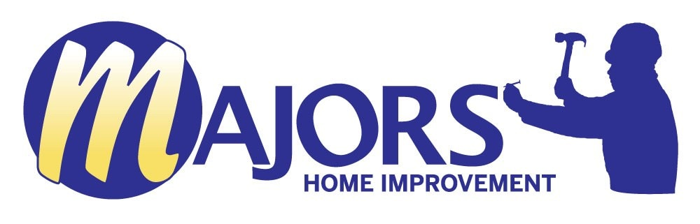 Majors Home Improvement