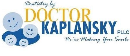 Dentistry by Dr. Kaplansky, PLLC