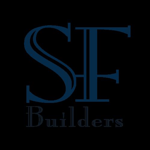 SOUTH FORK BUILDERS LLC
