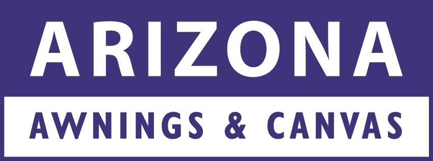 Arizona Awnings & Canvas, LLC Reviews - Tucson, AZ | Angie ...