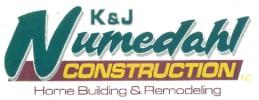 K&J Numedahl Construction