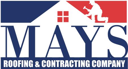 Mays Contracting Company LLC