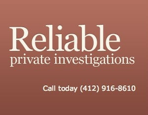 Red-Zak Investigations and Related Services, LLC