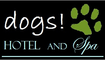 dogs! Hotel and Spa