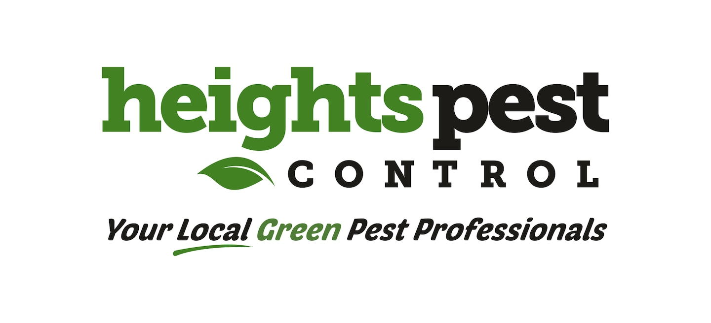 Heights Pest Control & Termite