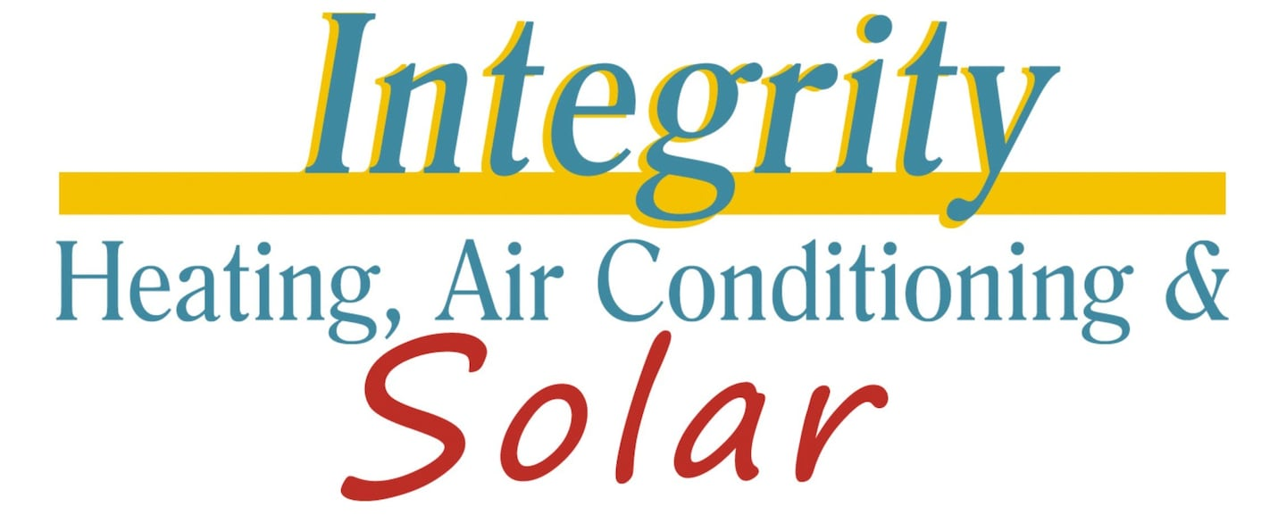 Integrity Heating Air Solar Reviews Anderson Ca Angie S List