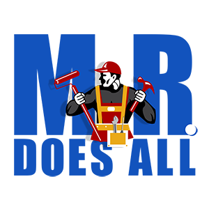 Mr.Does All