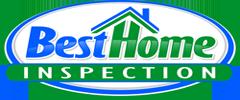 Best Home Inspection LLC