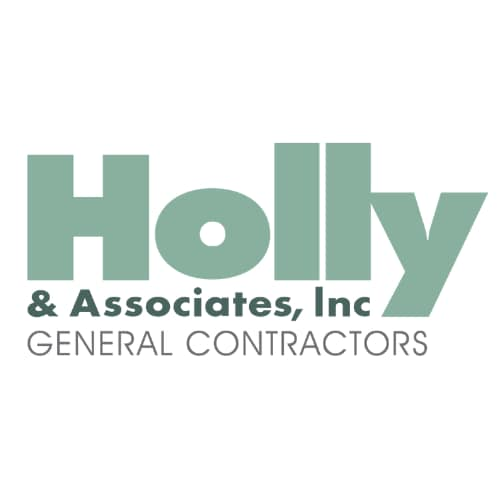 Holly and Associates