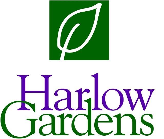 HARLOW GARDENS