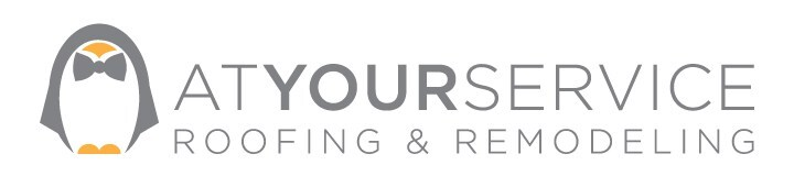 At Your Service Roofing and Remodeling