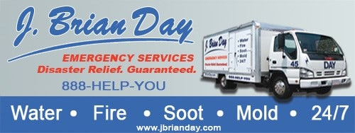J.Brian Day Emergency Services
