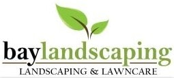 Bay Landscaping Inc.