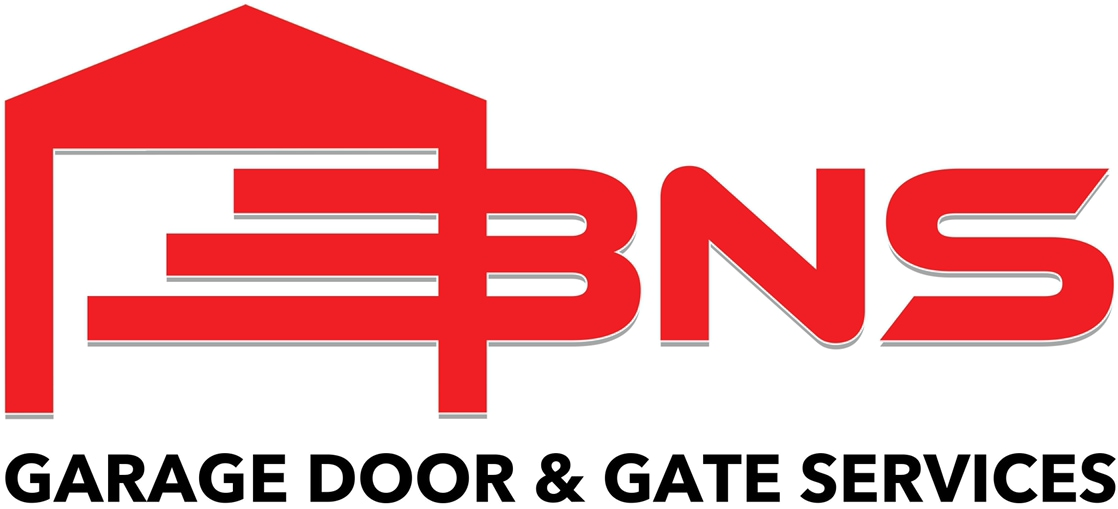 BNS Garage Door & Gate Services