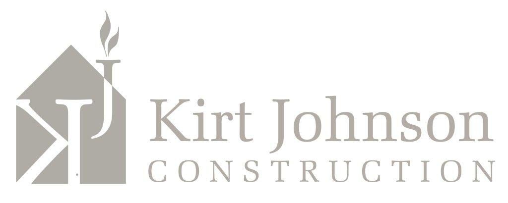 Kirt Johnson Construction