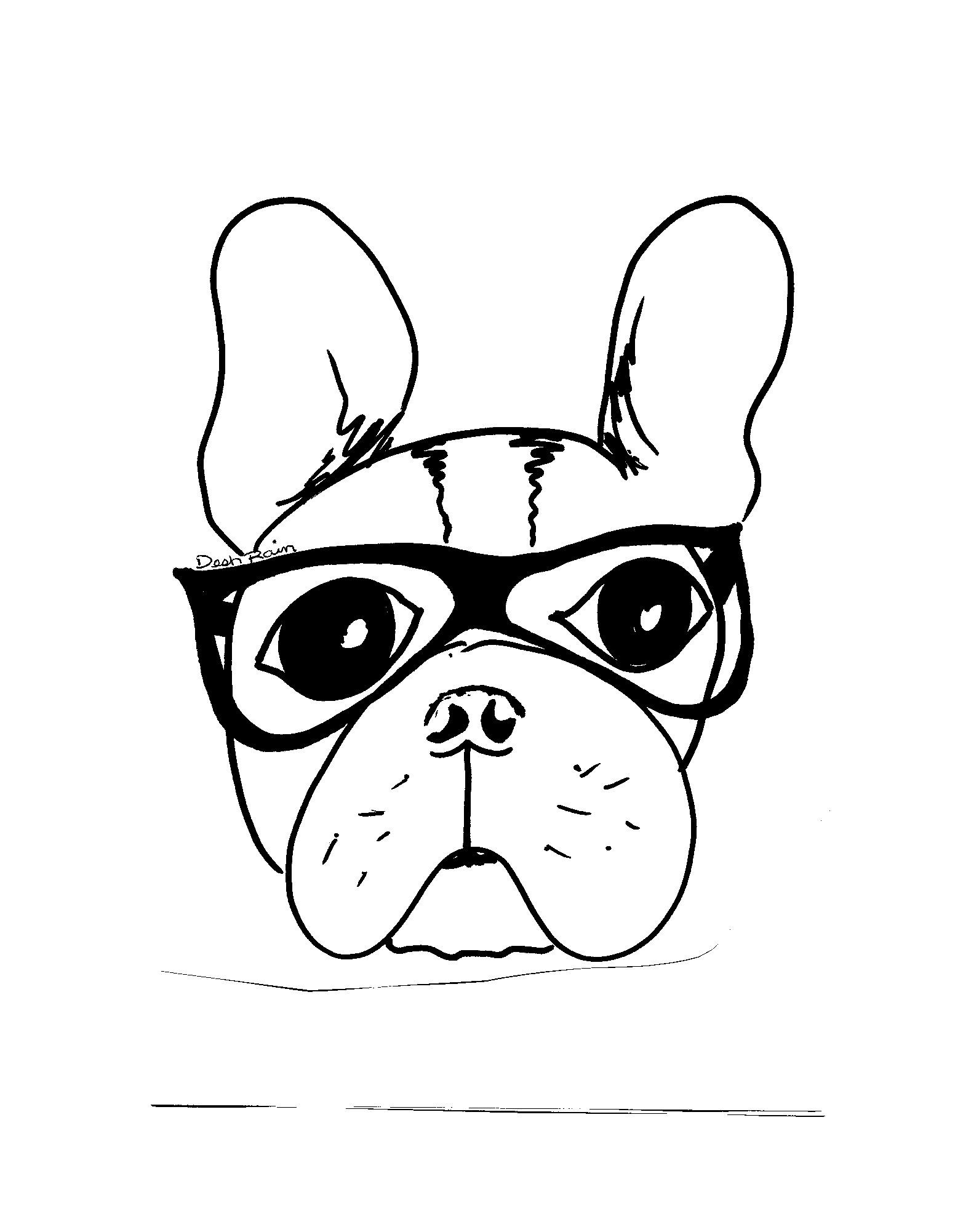 SWag! Pet Services