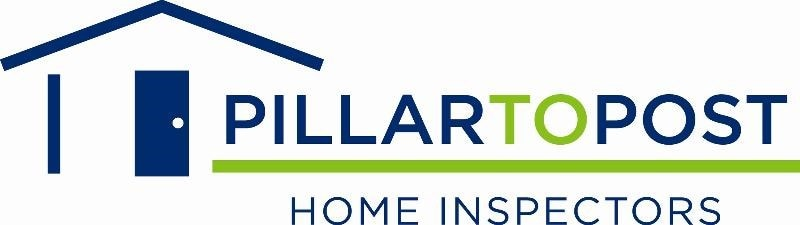 Pillar To Post Professional Home Inspection