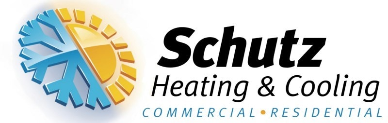 Schutz Heating & Cooling