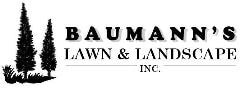 Baumann's Lawn & Landscape