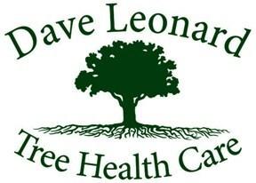 Dave Leonard Tree Specialists