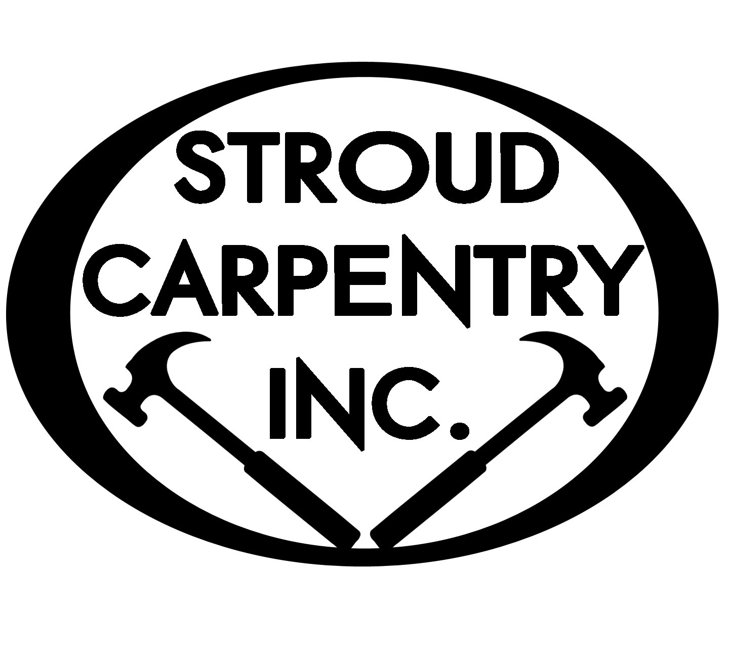 Stroud Carpentry Inc.