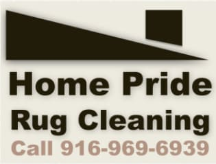 Home Pride Rug Cleaning