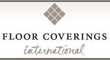Floor Coverings International-Central Iowa