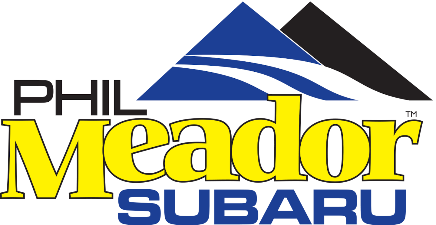 Phil Meador Subaru