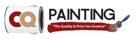 CQ Painting Inc
