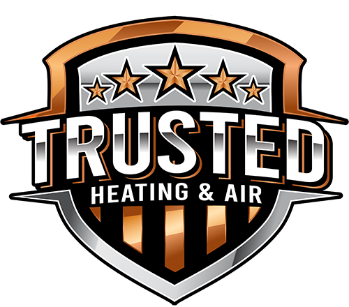 Trusted Heating & Air