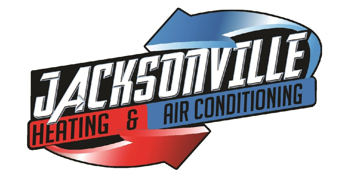 Jacksonville Heating and Air, Inc.
